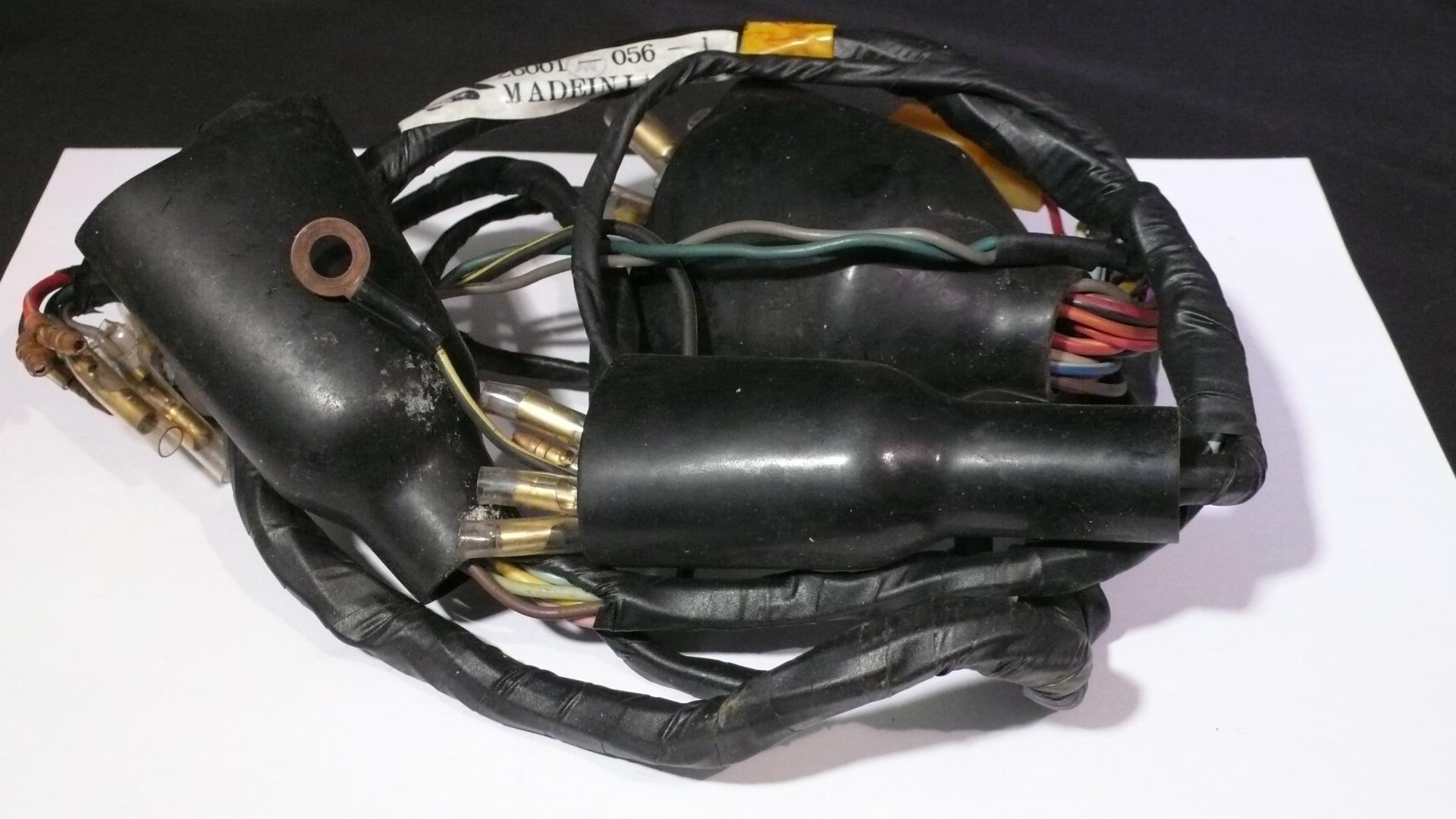 Balancer Chain Guide Kz400 B1b2c1h1kz440 A1a2a3 2500 Kz440 Wiring Harness Main