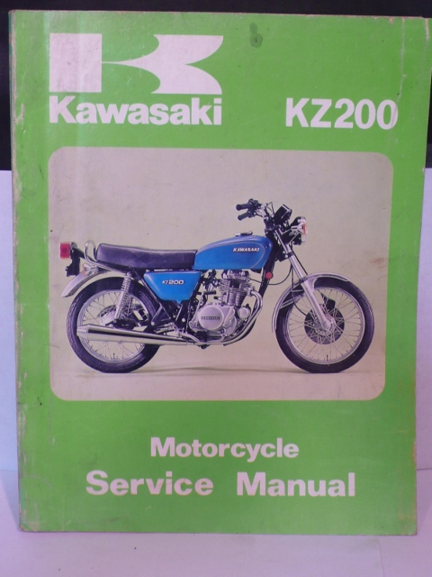 Kawasaki Zn700 Repair Manual - radven on oxygen sensor extension harness, amp bypass harness, battery harness, alpine stereo harness, maxi-seal harness, pony harness, nakamichi harness, safety harness, swing harness, dog harness, radio harness, fall protection harness, engine harness, electrical harness, cable harness, pet harness, suspension harness, obd0 to obd1 conversion harness,